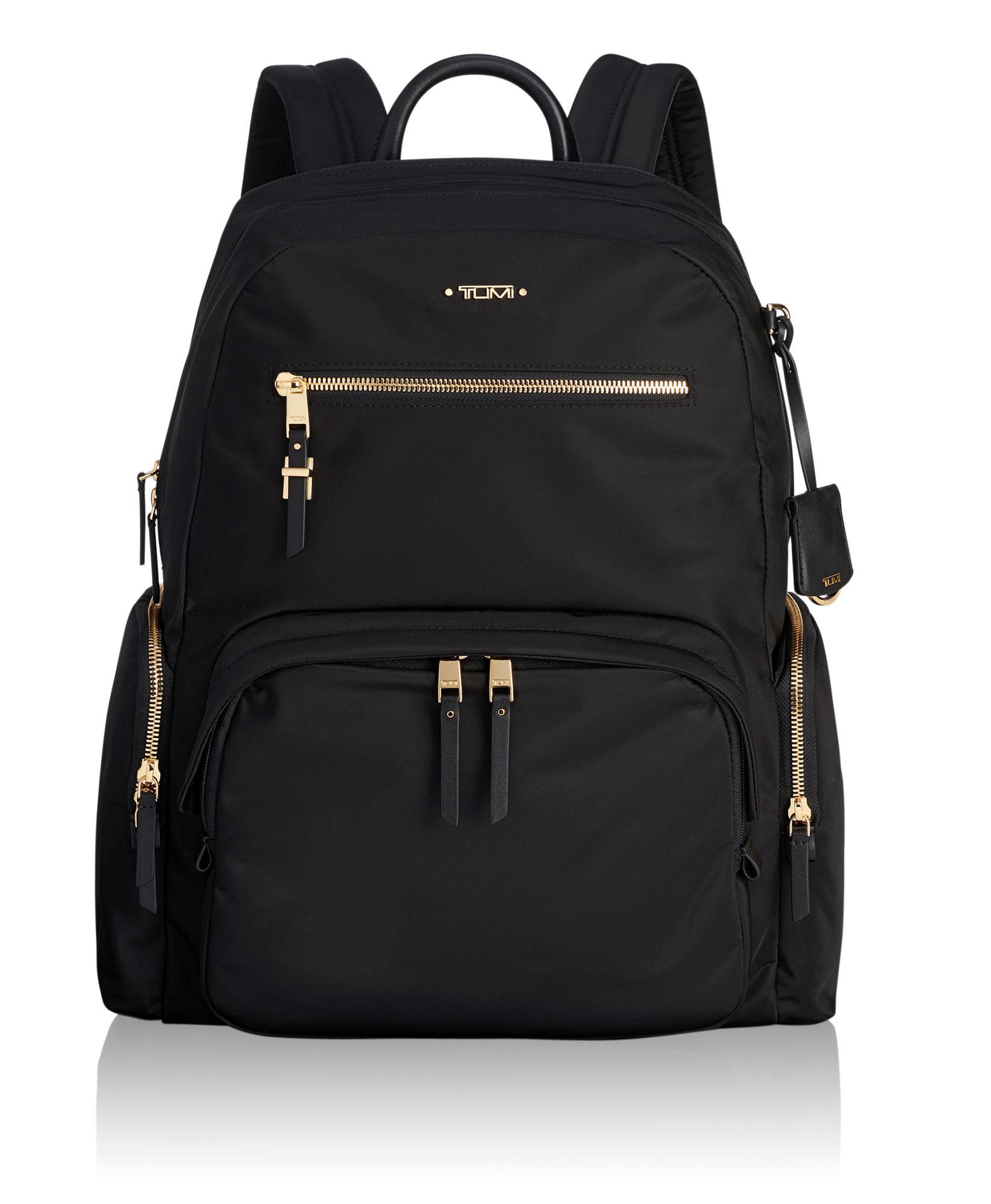 Guia de compras: Veja opções de mochilas para a volta às