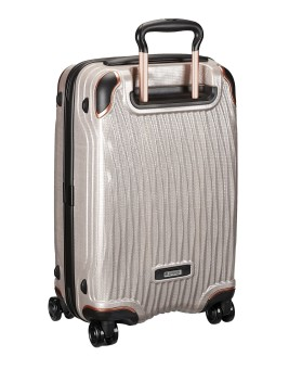 Mala de Cabine 56cm International Blush - Latitude - Tumi